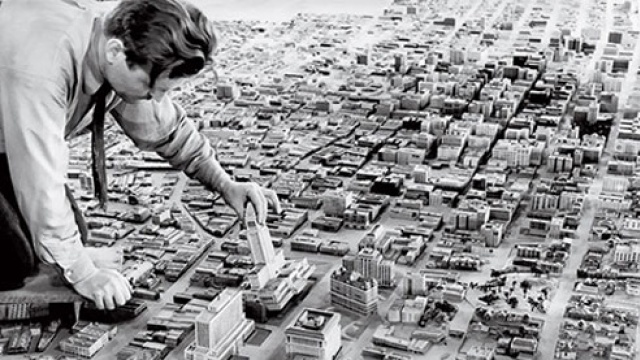 Model-of-downtown-LA-crop.jpg