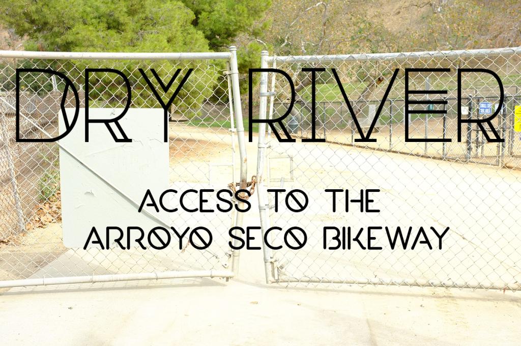 DRY-RIVER-header-1024x680.jpg