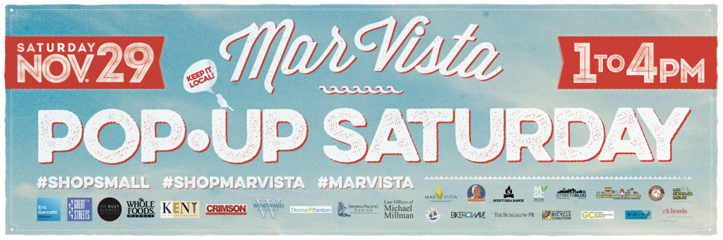 mar-vista-pop-up-banner-1024x341.jpg