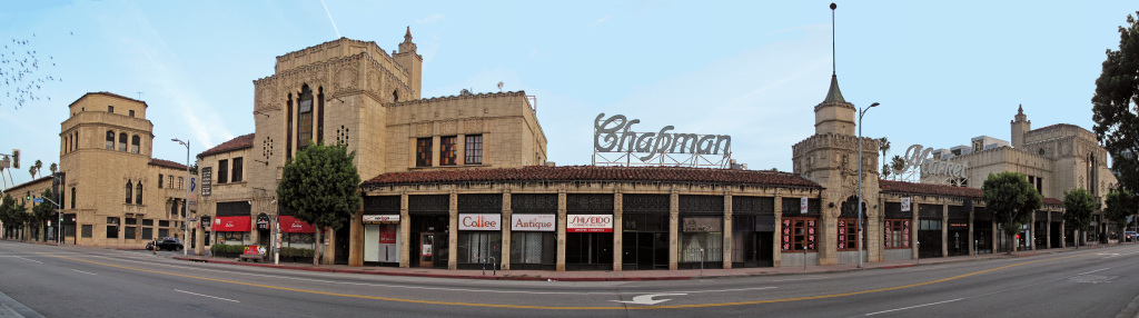 Chapman_Market-1024x286.jpg