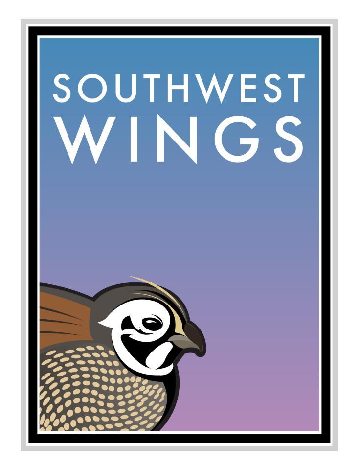 southwest_wings.jpg