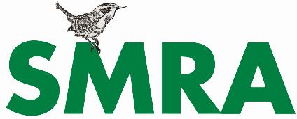 SMRA_Logo.png