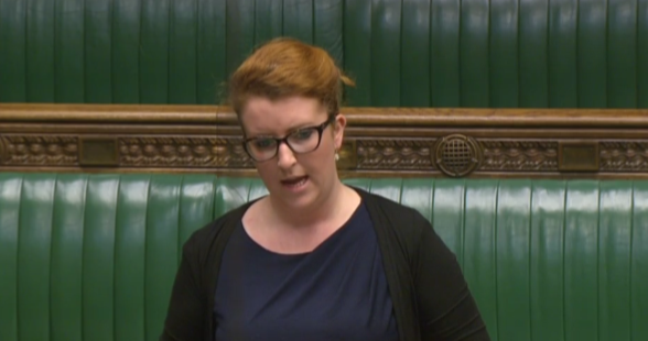 Louise_Haigh_MP_-_Urgent_Question.png