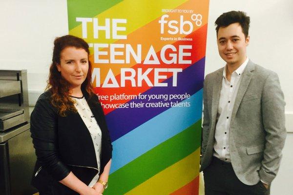Teenage_market.jpg