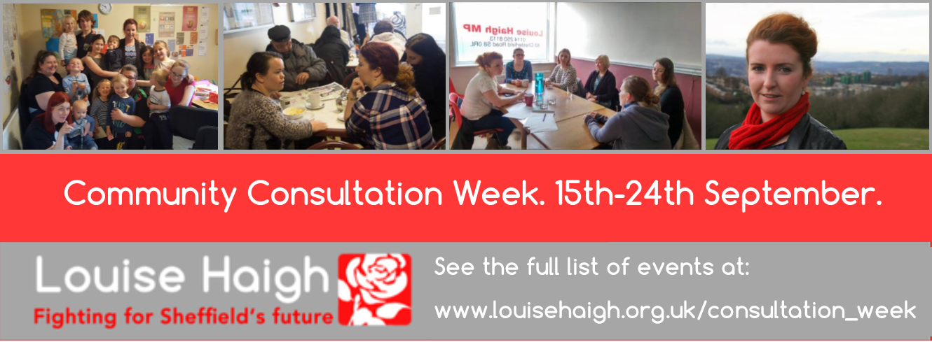 Community_consultation_week.png