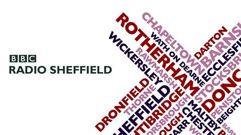 BBC Sheffield