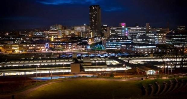 Sheffield_Skyline.jpg