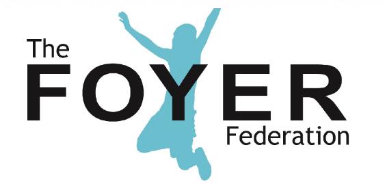 Foyer_Logo.png