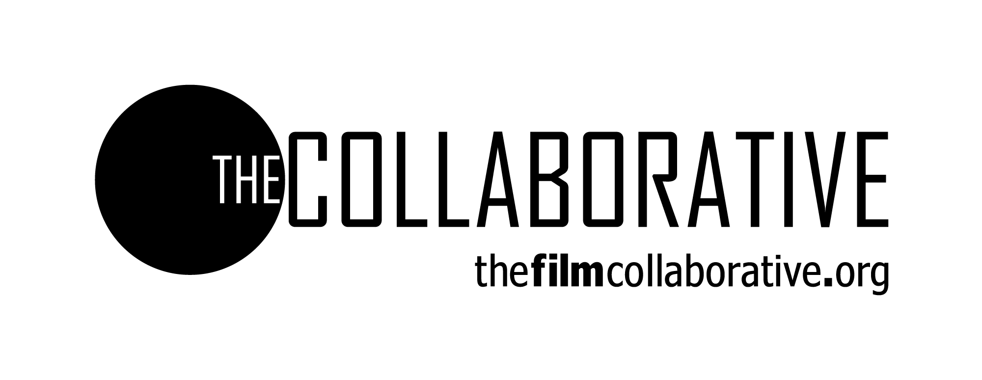 The Film Collaborative Logo