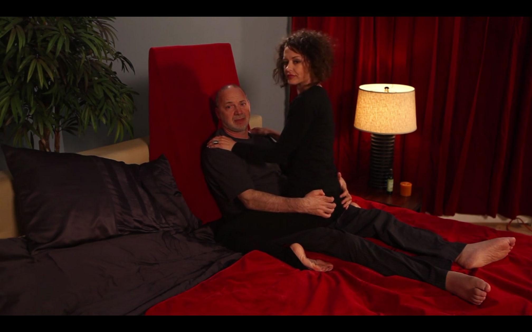 vidéo de sexe paralysé forcé anal sexe films