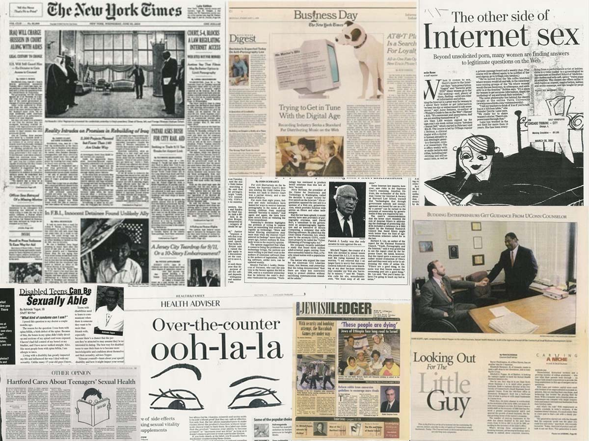 Newspapers_Collage.jpg