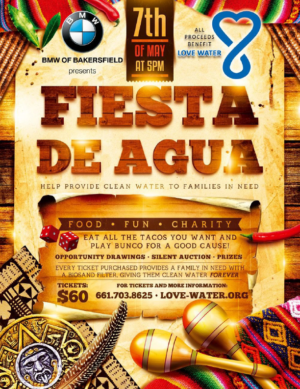Fiesta-de-Agua-2016-Revised-proof.png