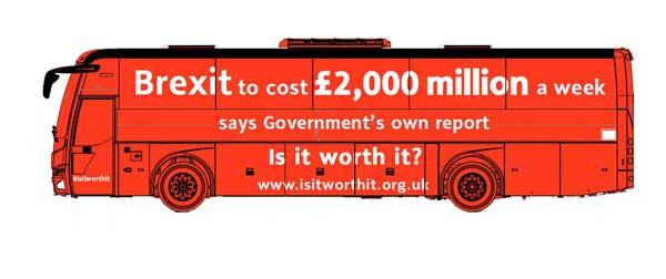 is-it-worth-it-bus-600px.jpg