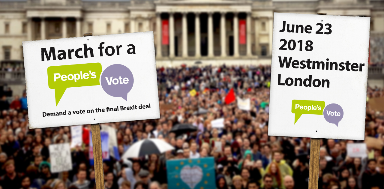 Peoplesvote-march.jpg