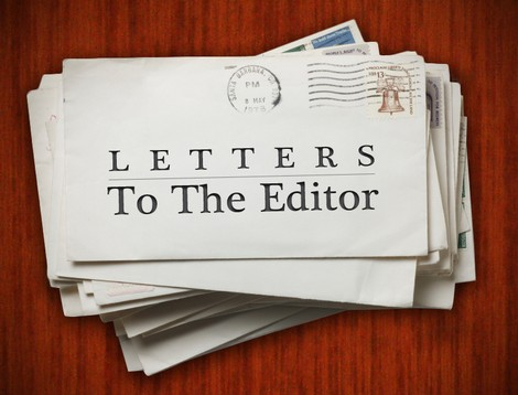 letters-to-the-editor.image_1.jpg