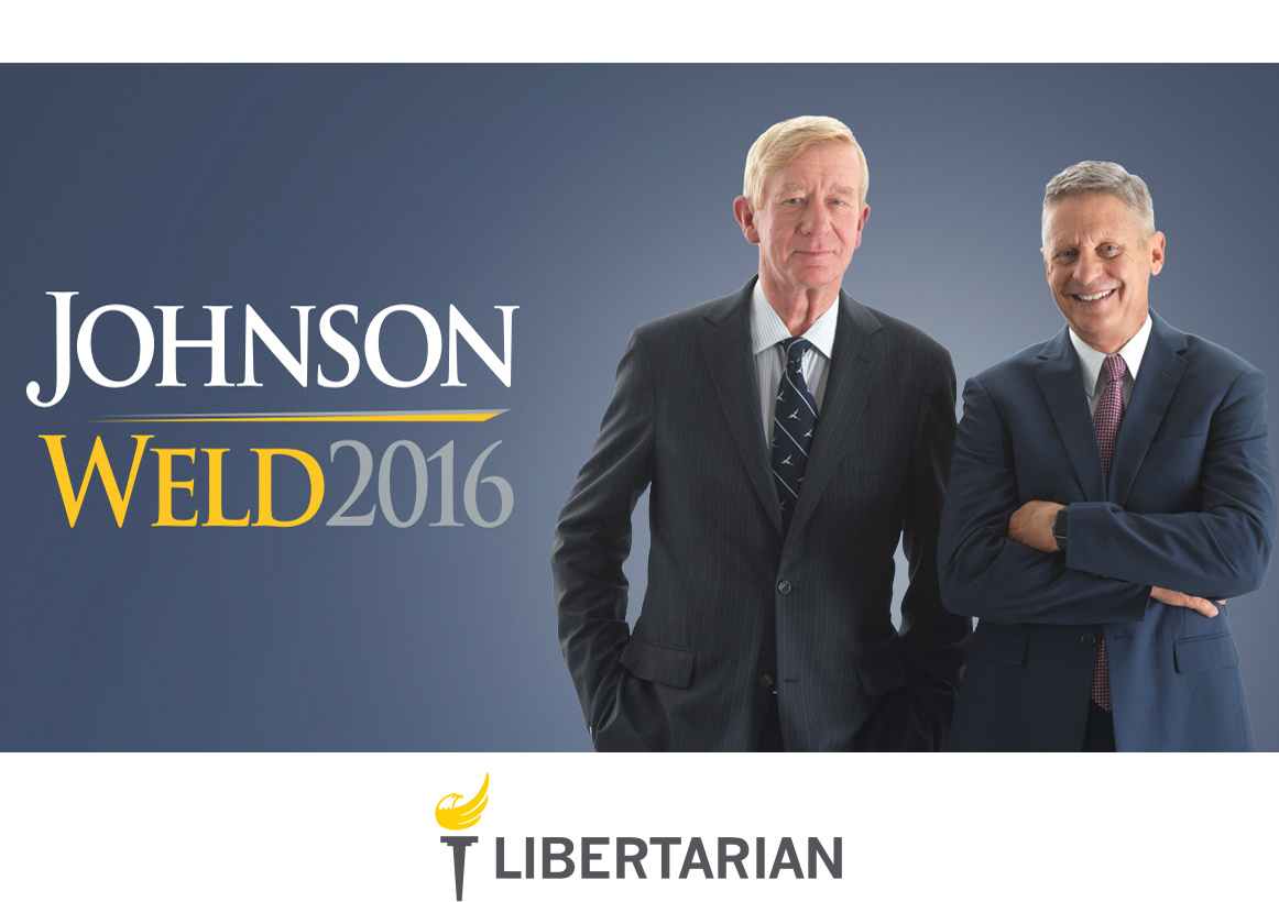 2016 Johnson Weld Image