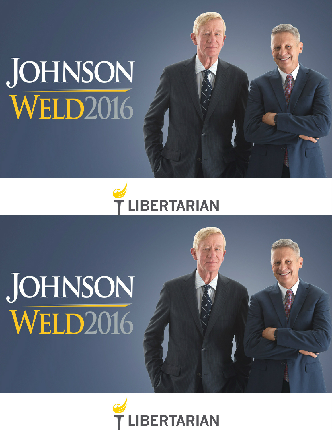 2016 Johnson Weld Image 2x