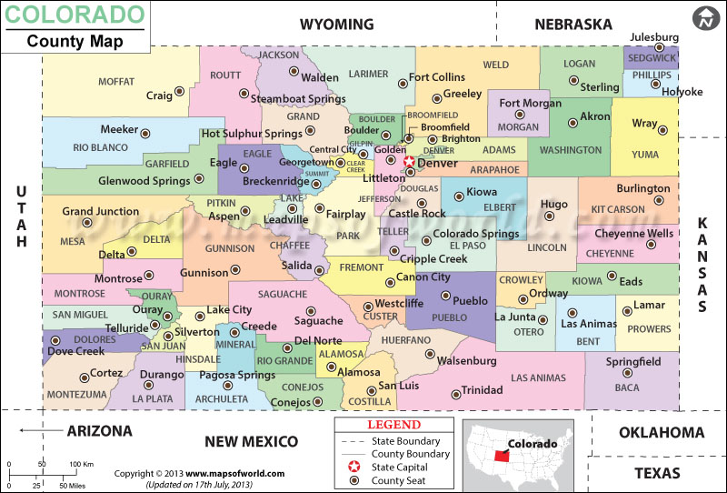 colorado-county-map.jpg
