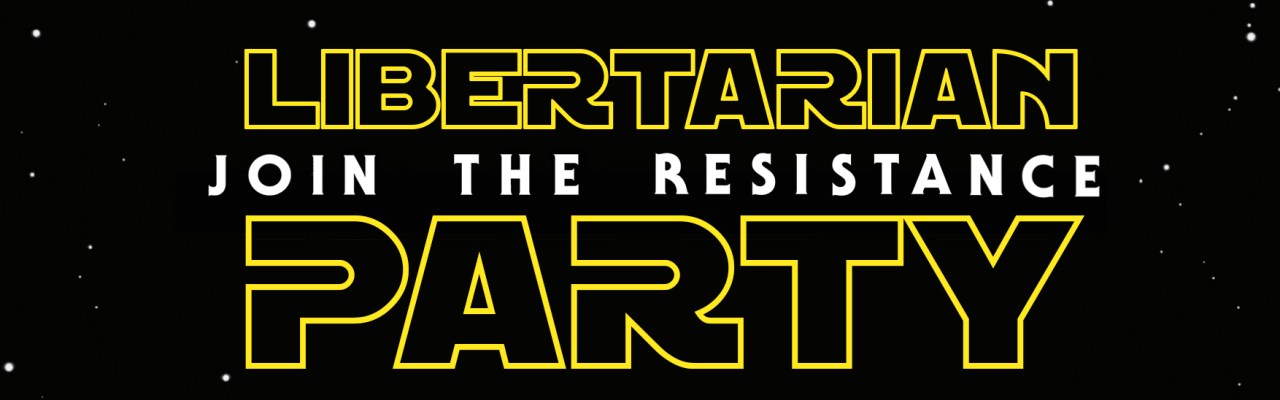 join_resistance_banner_lg_comp.png
