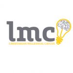 Libertarian Millenial Caucus