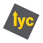 libertarian_youth_caucus.png