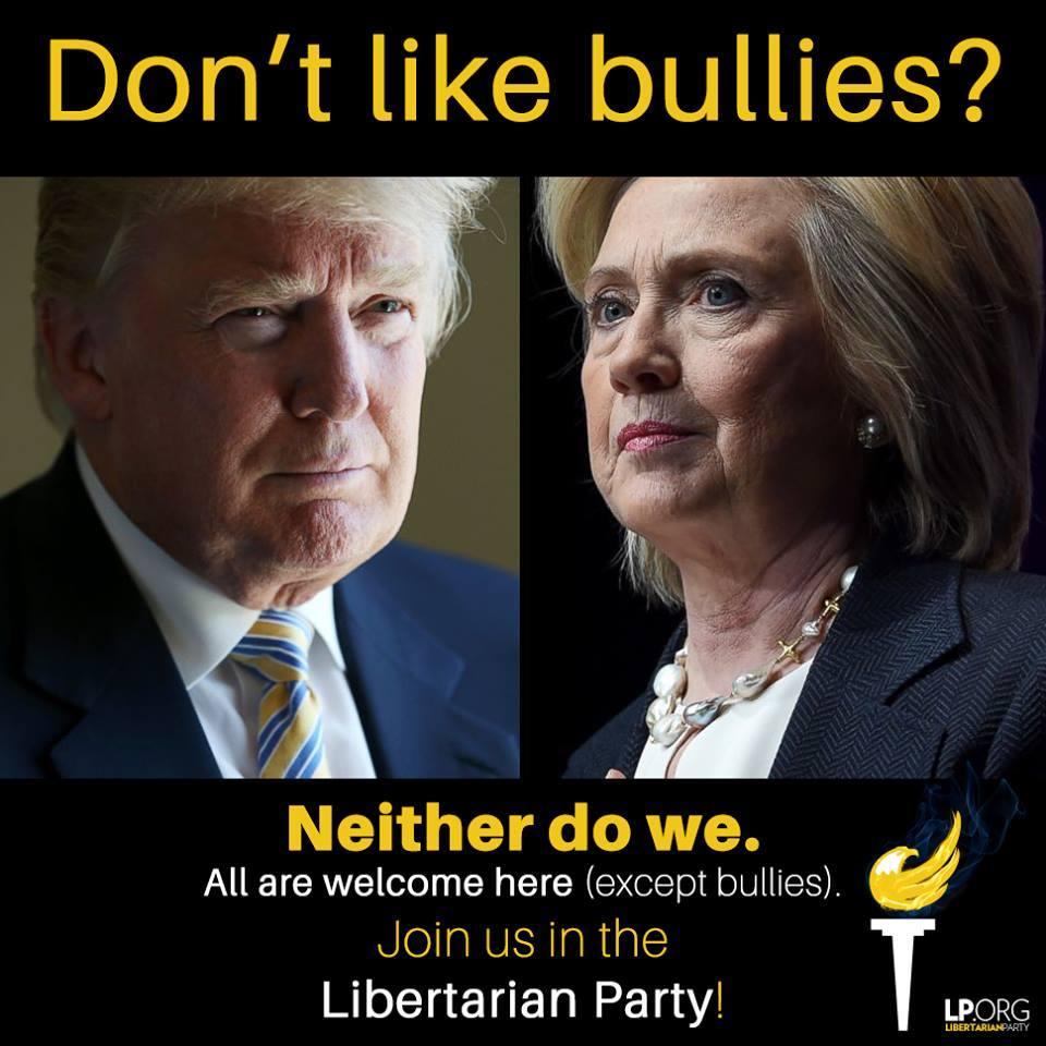 no_bullies.jpg