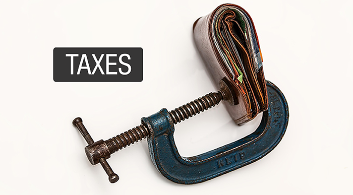 issues-taxes.png