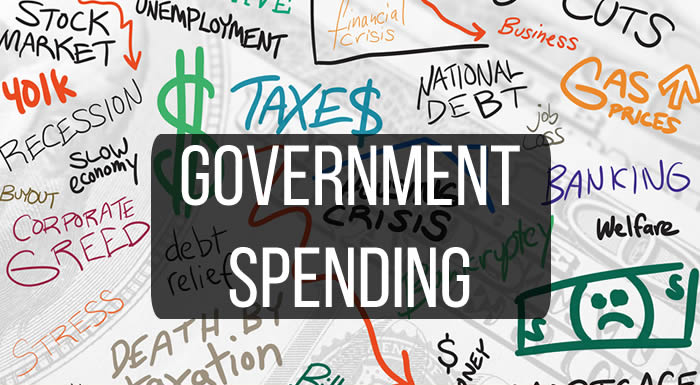 issues-government-spending.png