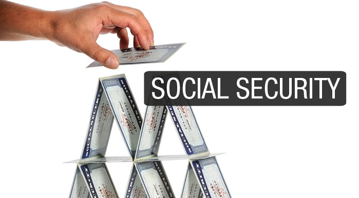 issues-social-security.png