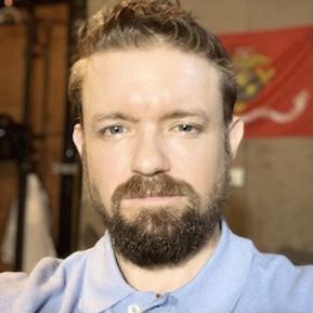 Michael Kunkel