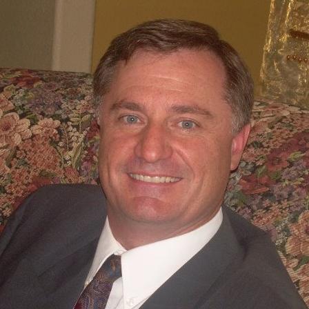 bill kelsey 120