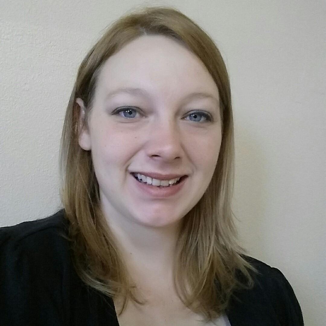Lauren LaCount