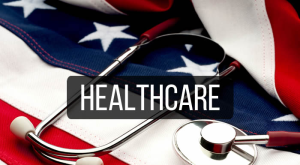 issues-healthcare-300x165.png