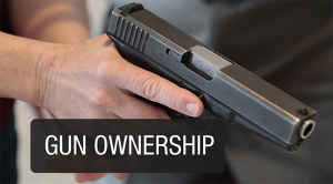 issues-gun-ownership-300x166.png