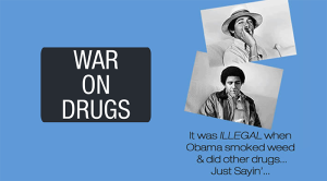 issues-end-the-drug-war-legalize-marijuana-300x166.png