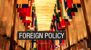 issues-foreign-policy-300x166.png
