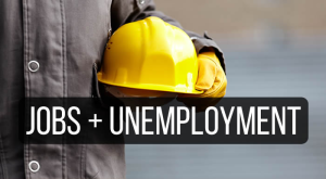 issues-jobs-and-unemployment-300x165.png