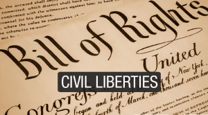 issues-civil-liberties-300x166.png