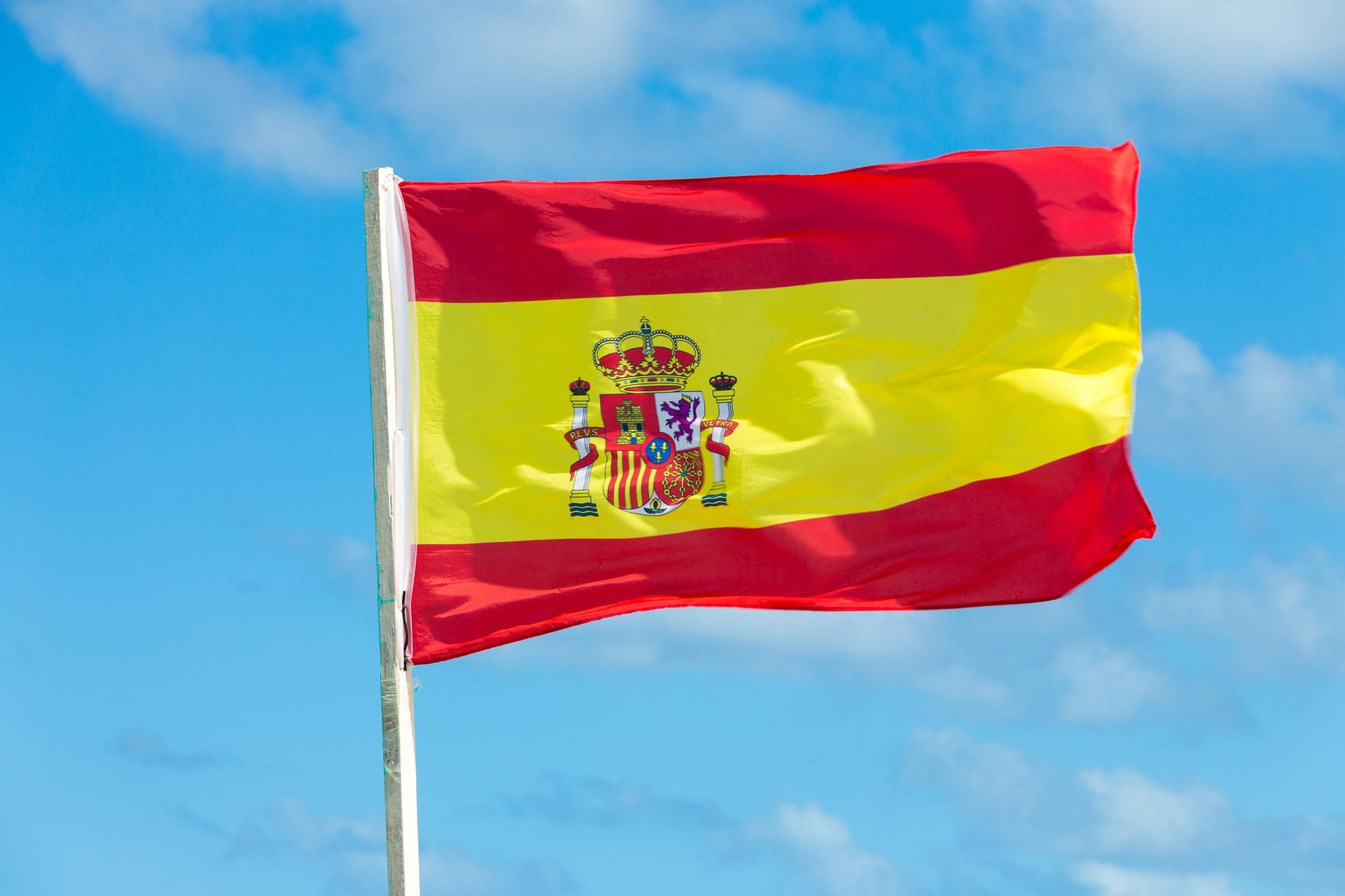 spanish-flag-1464084072Hvb.jpg