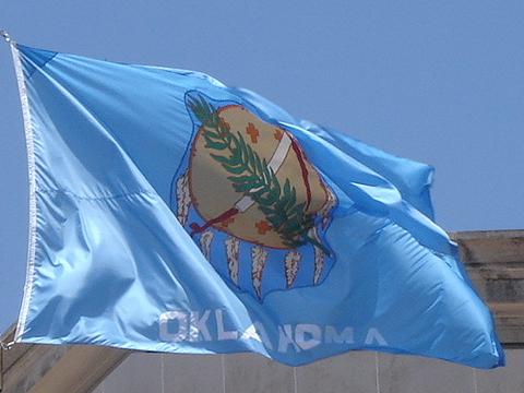 okla_flag2.JPG
