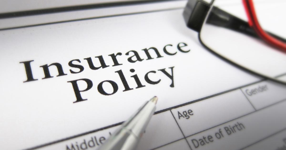 InsurancePolicy.jpg