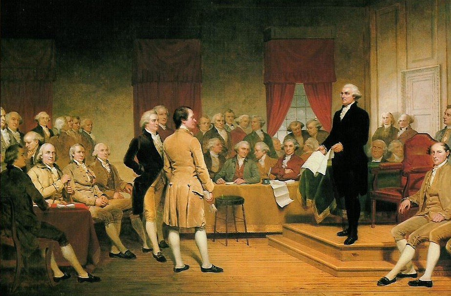 constitutional_convention.jpg