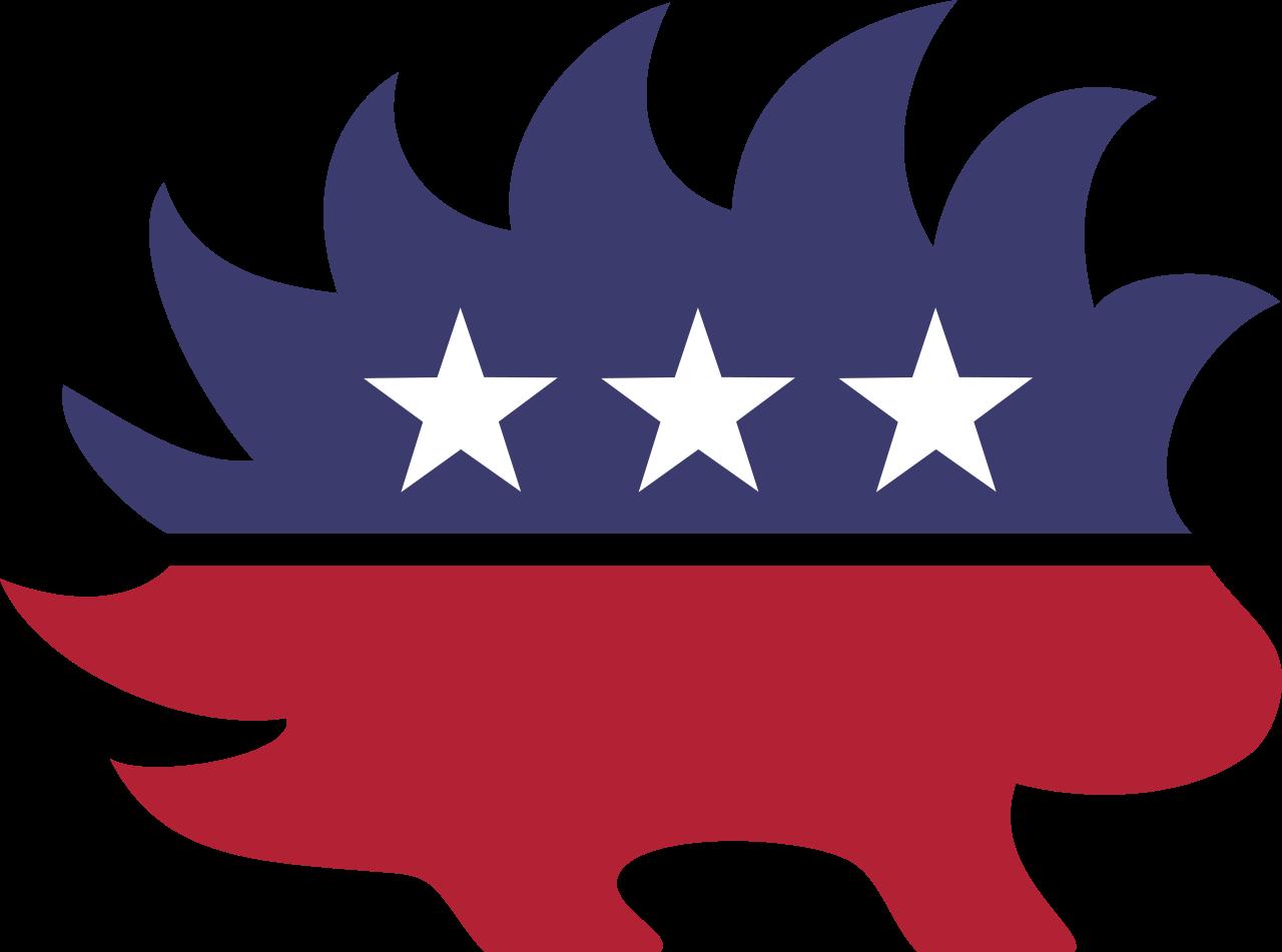 libertarian_porcupine.png
