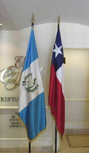 chile-and-guatemala-flags.png