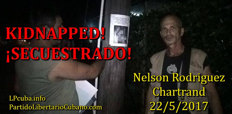 Nelson_kidnapped.jpg