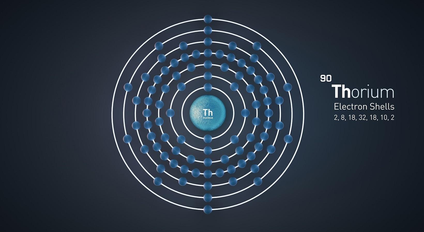 thorium-atom-1802359_1920.jpg
