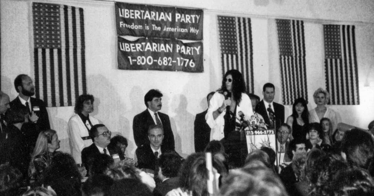 HowardSternLibertarianParty1200x630.jpg