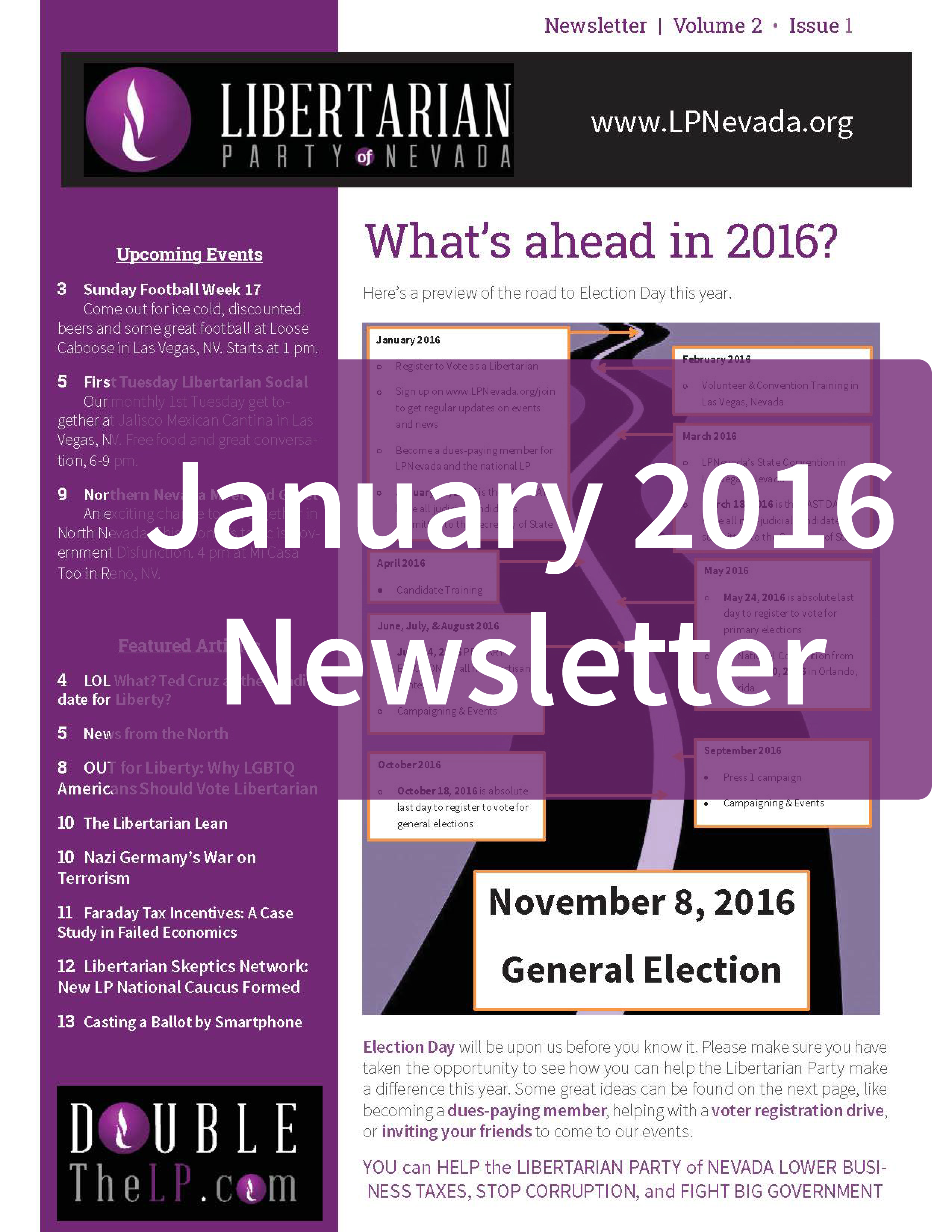 2016-01-LPNevada-Newsletter-cover.jpg
