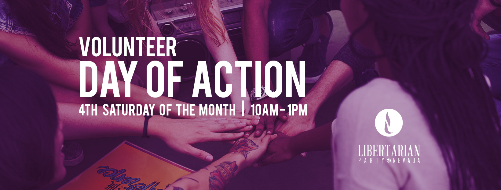 Day_Of_Action_Banner_2.jpg