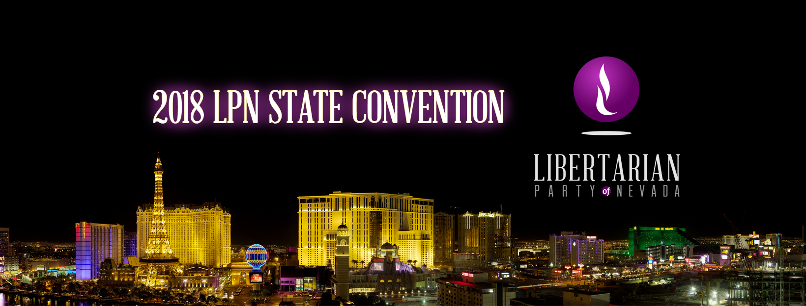 lp-nevada-convention-2018_(1).png